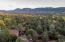 1404 E Frontier Street, Payson, AZ 85541