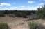 Lot 30 Chevelon Retreat #1, Heber, AZ 85928