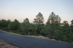 2207 E Filaree Circle, Payson, AZ 85541