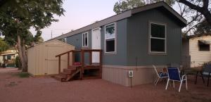 703 E Frontier St #13, Payson, AZ 85541