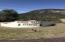 739 S Verde Circle, Payson, AZ 85541
