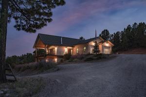 1803 E Underwood Lane, Payson, AZ 85541