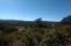 37 Antelope Trail, Christopher Creek, AZ 85541