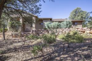 416 S Whisper Ridge Lane, Payson, AZ 85541