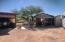 199 S Frances Lane, Tonto Basin, AZ 85553