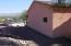 170 W Boulder Avenue, Tonto Basin, AZ 85553