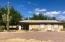 826 E Del Chi Drive, Tonto Basin, AZ 85553