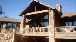 707 N Grapevine Drive, Payson, AZ 85541
