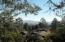 1809 E Desert Mimosa Drive, Payson, AZ 85541