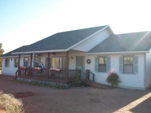 356 N Deer Creek Dr, Payson, AZ 85541