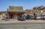 520 W Main Street, Payson, AZ 85541