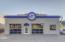 407 W Main Street, Payson, AZ 85541