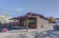 602 W Main Street, Payson, AZ 85541