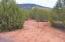 1087 S Palomino Place, Payson, AZ 85541