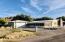 119 N Pine Drive, Roosevelt, AZ 85545
