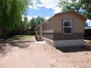 703 E Frontier #4 Street, Payson, AZ 85541
