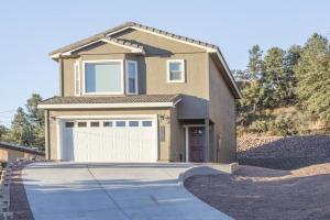 908 W Summit Street, Payson, AZ 85541