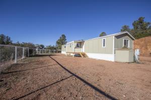 82 N Sidewinder Trail, Star Valley, AZ 85541