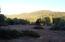 1016 S Palomino Place, Payson, AZ 85541