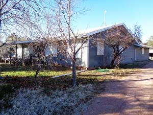 96 E Brown Road, Payson, AZ 85541