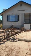 502 N Hogan Drive, Payson, AZ 85541