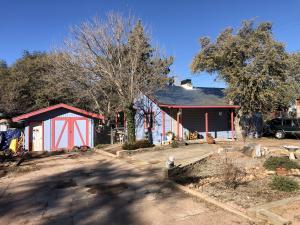 404 S Manzanita Drive, Payson, AZ 85541