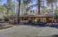 8487 W Lufkin Drive, Strawberry, AZ 85544