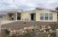 605 N Walnut Springs Boulevard, Tonto Basin, AZ 85553