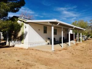 655 E Tonto Creek Trail, Tonto Basin, AZ 85553