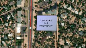 1013 - 110 N Beeline Highway, Payson, AZ 85541
