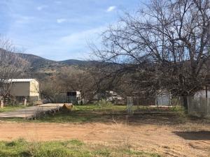 599 S Tonto Creek Drive, Payson, AZ 85541