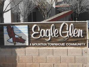0000 Hardscrabble Mesa Road, Pine, AZ 85544