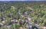 2502 E Pine Island Lane, Payson, AZ 85541