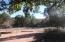 8098 W Fossil Creek Road, Strawberry, AZ 85544