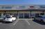 270 E Hunt Highway, 16, Queen Creek, AZ 85143