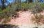 35 W Hardscrabble Mesa Rd, Pine, AZ 85544
