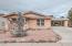 1002 W Rocky Road, Payson, AZ 85541