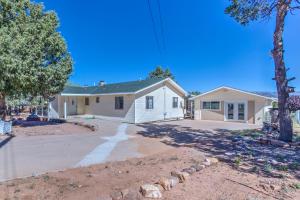 8001 W Cherry Ann Lane, Payson, AZ 85541