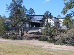 605 S Pine Stream, Payson, AZ 85541