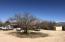 100 E Salado Lane, Tonto Basin, AZ 85553