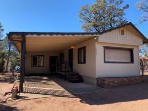 600 N Granite Drive, Payson, AZ 85541