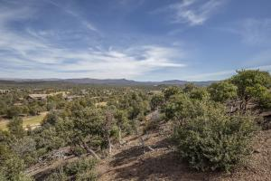 2500 E Morning Glory Circle, Payson, AZ 85541