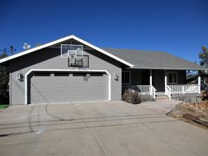 2702 W Palmer Drive, Payson, AZ 85541