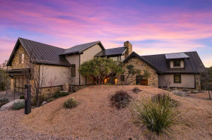 3007 E Arrow Point Drive, Payson, AZ 85541