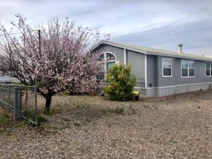 274 E Cottonwood Street, Tonto Basin, AZ 85553