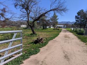347 Mimosa, Tonto Basin, AZ 85553