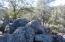 1700 E Redbud Court, Payson, AZ 85541