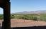 671 N McLellan Drive, Tonto Basin, AZ 85553