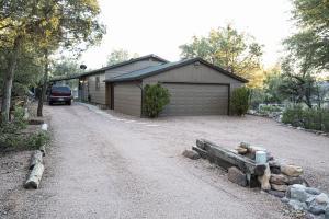 703 N Manzanita Drive, Payson, AZ 85541