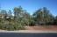 705 N Snowberry Circle, Payson, AZ 85541